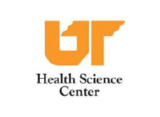 University of Tennessee Health Science Center