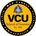 Penn State Dental Medicine