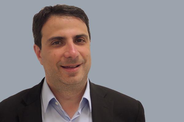Dr. Samuel Elhadad