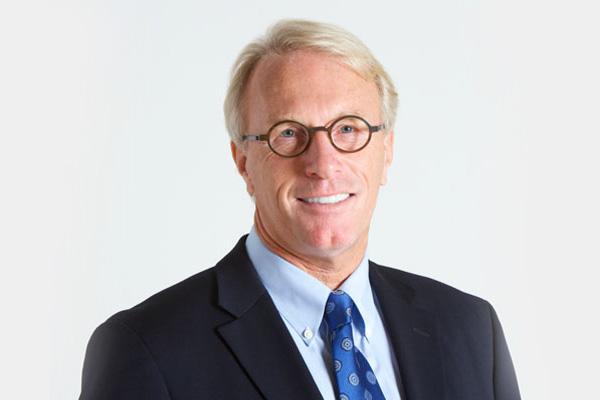 Bart Doedens, MD