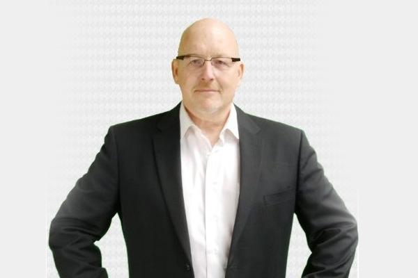 Kenneth G. Hasty
